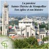2013-43-11-la-paroisse-sainte-therese-de-montpellier-son-eglise-et-son-histoire