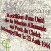 2013-43-14-reddition-d-une-unite-de-la-marine-allemande-au-pont-de-cholet-montpellier-le-23-aout-1944