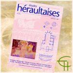 Revue Etudes Héraultaises <br/>2013 n° 43