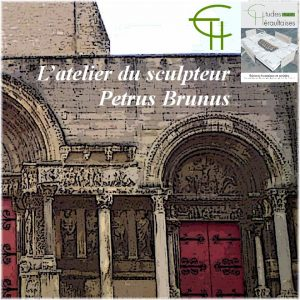 2014-44-1-05-l-atelier-du-sculpteur-petrus-brunus