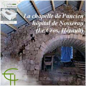 2014-44-1-06-la-chapelle-de-l-ancien-hopital-de-nosseran-le-cros-herault