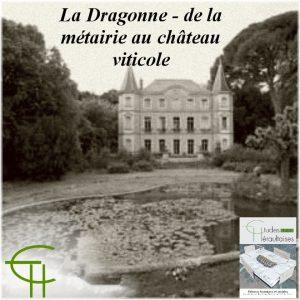 2014-44-1-07-la-dragonne-de-la-metairie-au-chateau-viticole