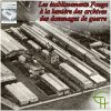 Les établissements Fouga (Béziers) à la lumière des archives des dommages de guerre. Construction et reconstruction d'ateliers modèles