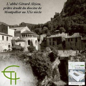 2014-44-1-10-l-abbe-gerard-alzieu-pretre-erudit-du-diocese-de-montpellier-au -xxe-siecle