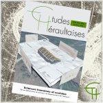 Revue Etudes Héraultaises <br/>2014 n° 44-1
