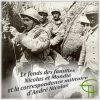 Le fonds des familles Nicolas et Mondié et la correspondance militaire d'André Nicolas