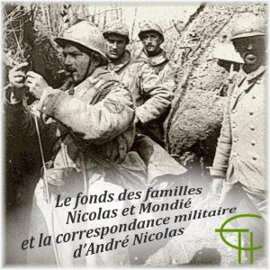 2014-44-2-02-le-fonds-des-familles-nicolas-et-mondie-et-la-correspondance-militaire-d-andre-nicolas