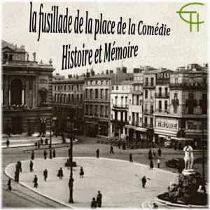 2014-44-2-05-21-aout-1944-la-fusillade-de-la-place-de-la-comedie-histoire-et-memoire