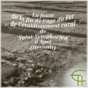 2014-44-2-07-la-fosse-de-la-fin-de-l-age-du-fer-de-l-etablissement-rural-de-saint-symphorien-a-agel-herault