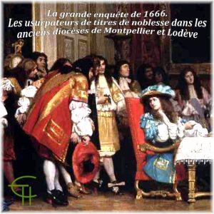 2014-44-2-08-la-grande-enquete-de-1666-les-usurpateurs-de-titres-de-noblesse-dans-les-anciens-dioceses-de-montpellier-et-lodeve