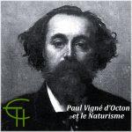 Paul Vigné d'Octon et le Naturisme