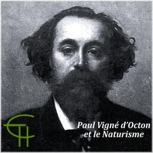 2014-44-2-09-paul-vigne-d-octon-et-le-naturisme