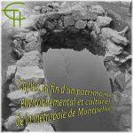 Caylus, la fin d'un patrimoine environnemental et culturel de la métropole de Montpellier