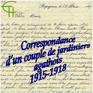 2015-45-04-correspondance-d-un-couple-de-jardiniers-agathois-1915-1918