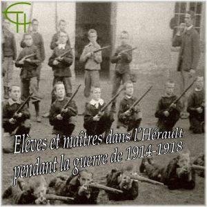 2015-45-05-eleves-et-maitres-dans-l-herault-pendant-la-guerre-de-1914-1918