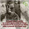 2015-45-06-la-grande-collecte-1914-1918-aux-archives-departementales-de-l-herault