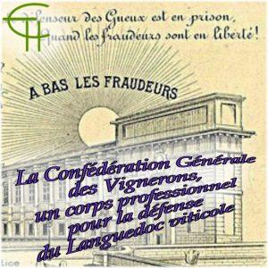 2015-45-07-la-confederation-generale-des-vignerons