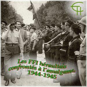 2015-45-09-les-ffi-heraultais-confrontes-a-l-amalgame-1944-1945