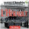 2015-45-12-helene-chaubin-l-herault-dans-la-guerre-1939-1945