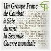 2015-45-13-un-groupe-franc-de-combat-a-sete-durant-la-seconde-guerre-mondiale