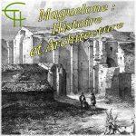 Maguelone : histoire et architecture
