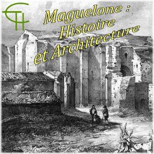 2016-46-01-maguelone_histoire-et-architecture