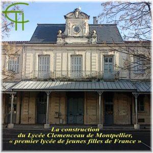 2016-46-05-la-construction-du-lycee-clemenceau