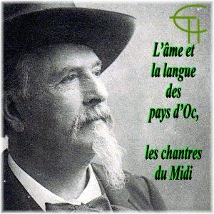 2016-46-07-l-ame-et-la-langue-du-pays-d-oc