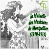 2016-46-08-la-mutuelle-des-musiciens-de-montpellier