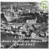 Divine surprise, iconoclasme et vandalisme symbolique : l'Hérault dans la vague blanche 1940-1942