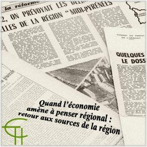 2016-46-10-retour-aux-sources-de-la-region