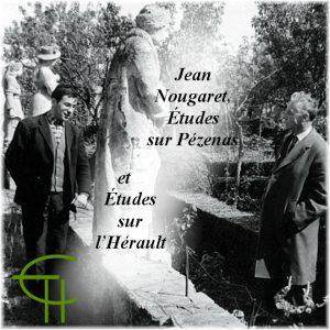 2016-47-02-jean nougaret-etudes-sur-pezenas-et-etudes-sur-l-herault