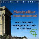 Jean Nougaret, compagnon de route et de labeur