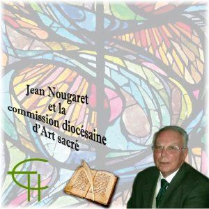 2016-47-09-jean-nougaret-et-la-commission-diocesaine-d-art-sacre