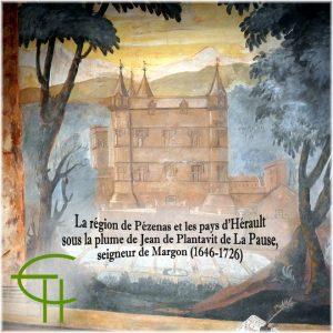 2016-47-14-la-region-de-pezenas-et-les-pays-d-herault-sous-la-plume-de-jean-de-plantavit