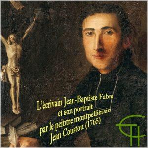 2016-47-17-l-ecrivain-jean-baptiste-fabre-et-son-portrait-par-le-peintre-montpellierain-jean-coustou