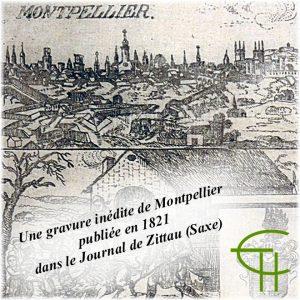 2016-47-18-une-gravure-inedite-de-montpellier-publiee-en-1821-dans-le-journal-de-zittau