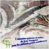 L'attention précoce et active de Jean Nougaret pour les plafonds peints médiévaux