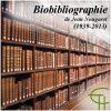 2016-47-29-biobibliographie-de-jean-nougaret-1939-2013