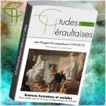 Revue Etudes Héraultaises <br/>2016 n° 47 (Version électronique)