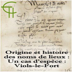 2017-48-02-origine-et-histoire-des-noms-de-lieux