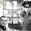 2017-48-09-les-fonds-rene-poitevin-(1911-1972)-et-francis-jouvin-(1918-2010)