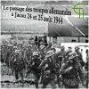 2017-48-12-le-passage-des-troupes-allemandes-a-jacou