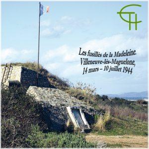 2017-48-14-les-fusilles-de-la-madeleine