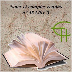 2017-48-19-notes-et-comptes-rendus