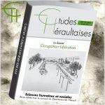 Revue Etudes Héraultaises <br/>2017 n° 48