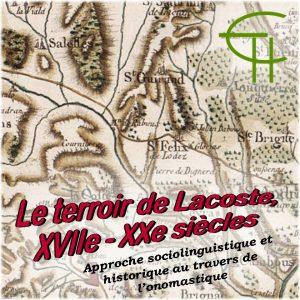2017-49-01-terroir-lacoste