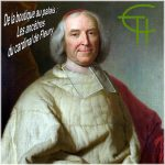 De la boutique au palais : les ancêtres du cardinal de Fleury