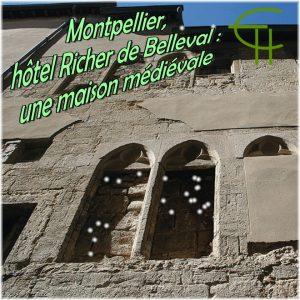 2017-49-09-hotel-richer