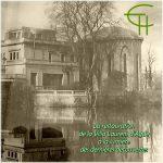 La restauration de la Villa Laurens d'Agde à la lumière des dernières découvertes